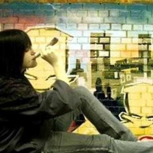 Sykotronik's avatar