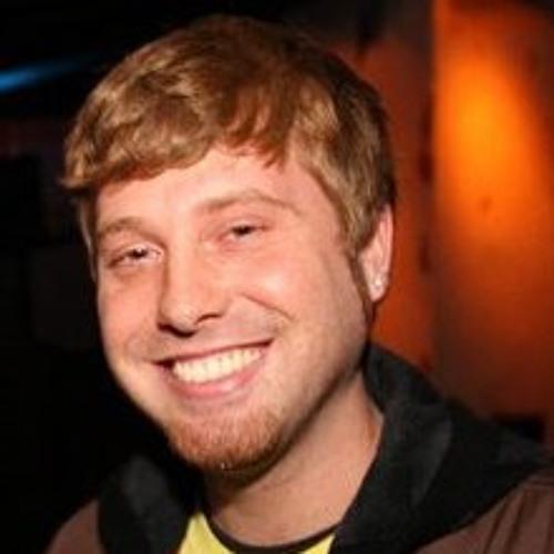 JehfBanksDetroit's avatar