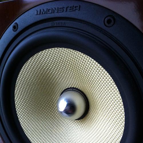 Monster.Audio.Man's avatar