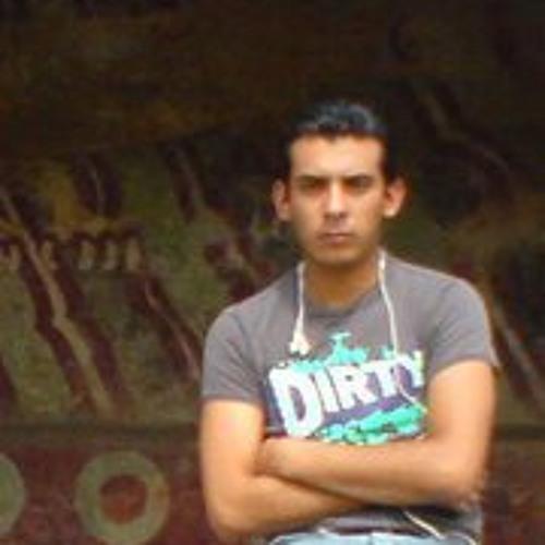 Suri Espinosa's avatar