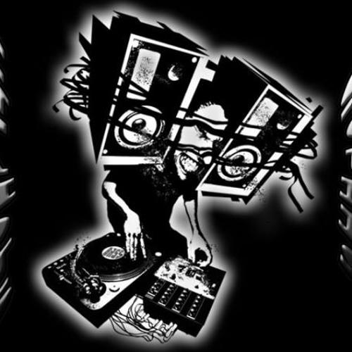 infamous_sounds's avatar