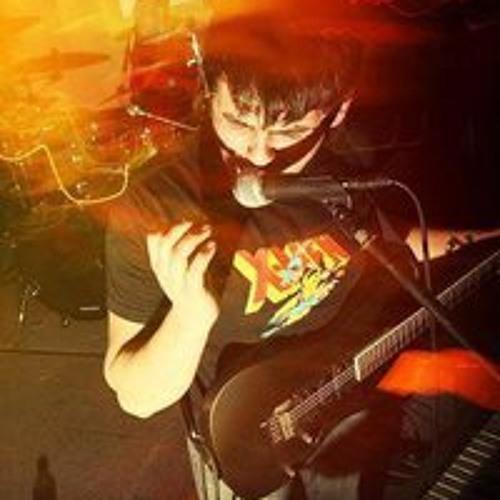 Violentmouth's avatar