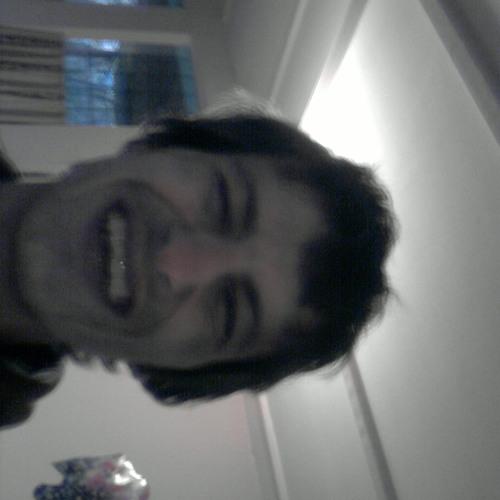 Iliqn's avatar
