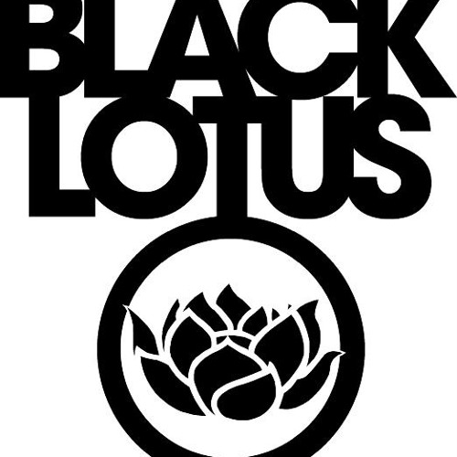 Black Lotus - Liquid Track Preview