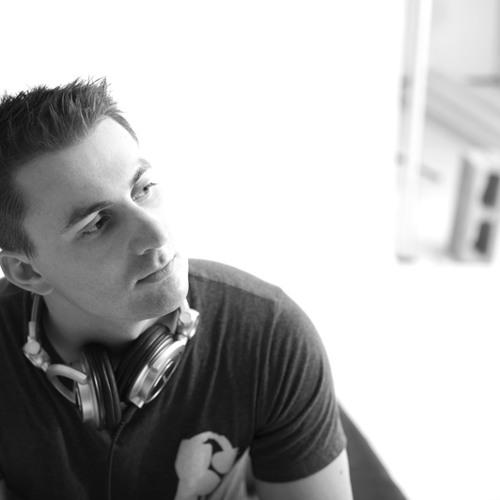 Jeremiah De Vaus's avatar