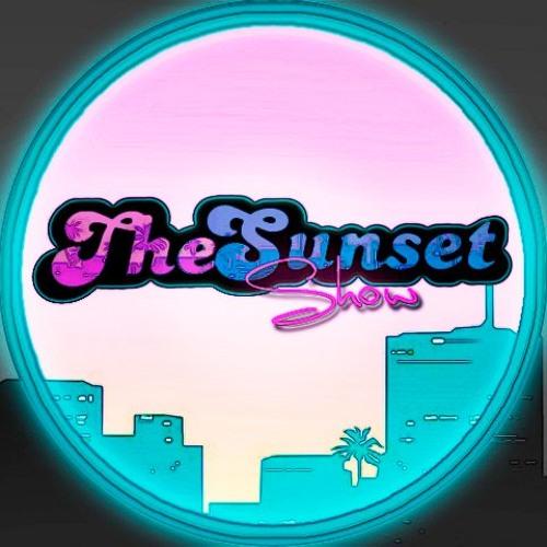 The Sunset Show 005's avatar