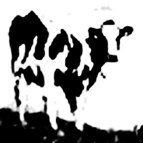 beate goerdes's avatar