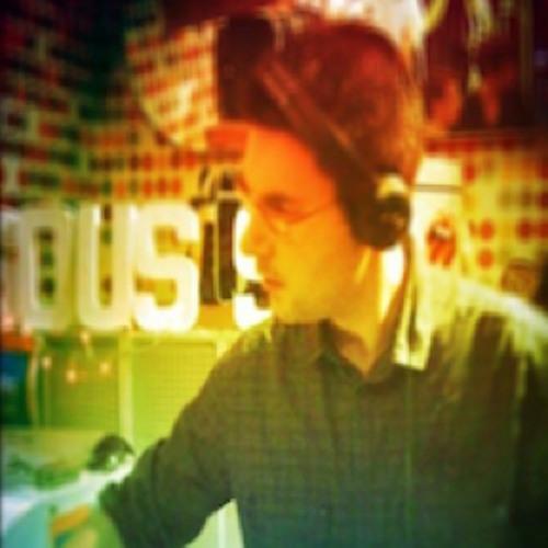 DJ Excess's avatar