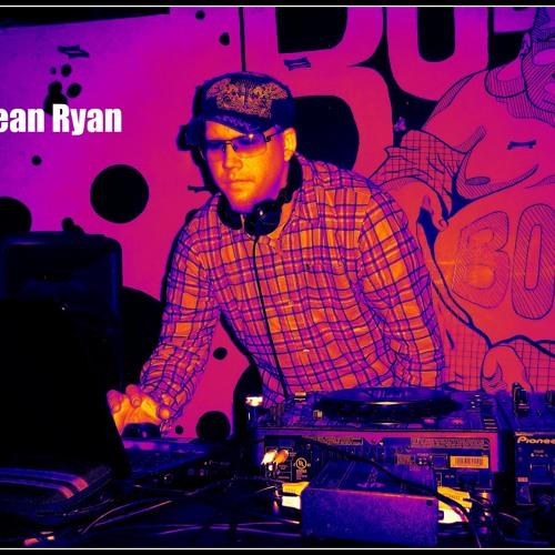 Sean Ryan's avatar