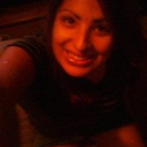 Olivia M Esqueda's avatar