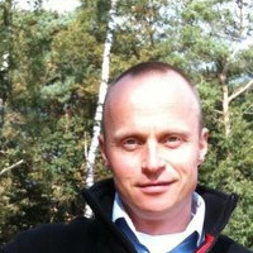 Bastiaan Vernhout's avatar