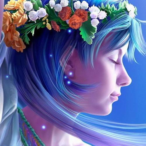 Marceau84's avatar