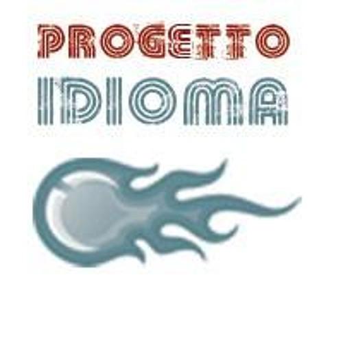 Progetto Idioma's avatar