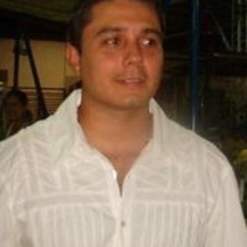 Julian Ortiz's avatar