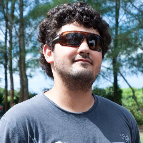 cidaumzinho's avatar