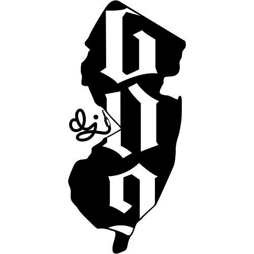 DJ 609's avatar