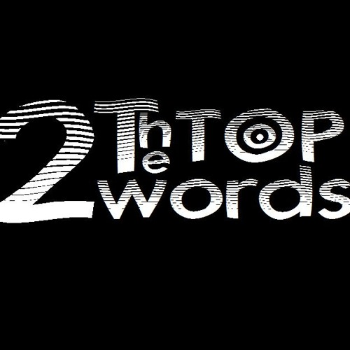 2words The Top's avatar