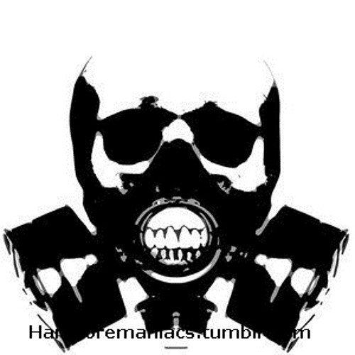 Hardcoremaniacs's avatar