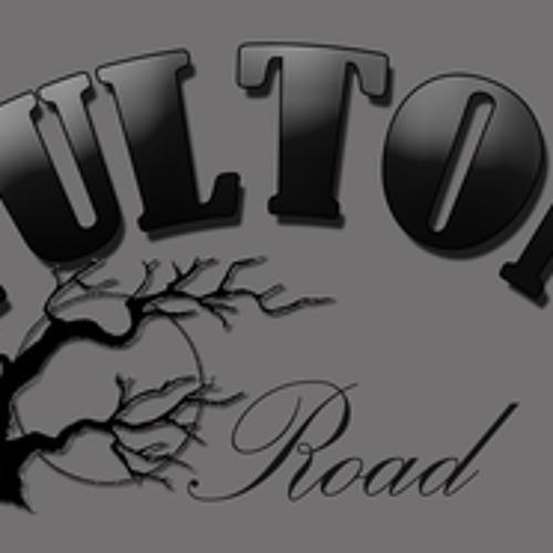 Fulton Road's avatar