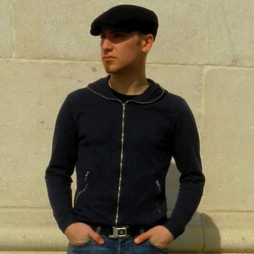 Vektor Hernan's avatar