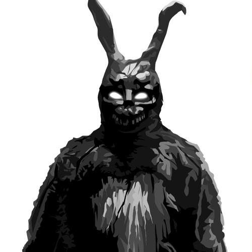 Denial_ONE's avatar