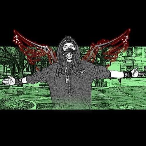 cored's avatar