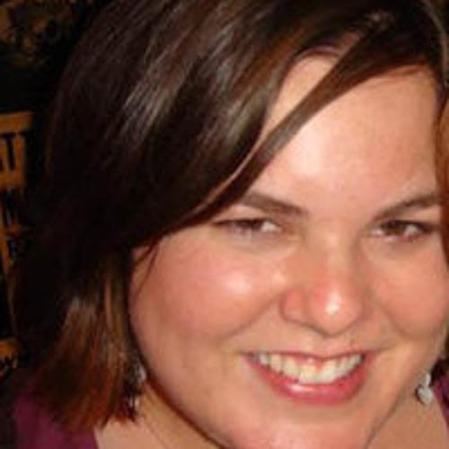 Cindy Custer's avatar