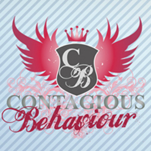 Contagious Behaviour's avatar