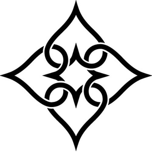 Yogi T's avatar