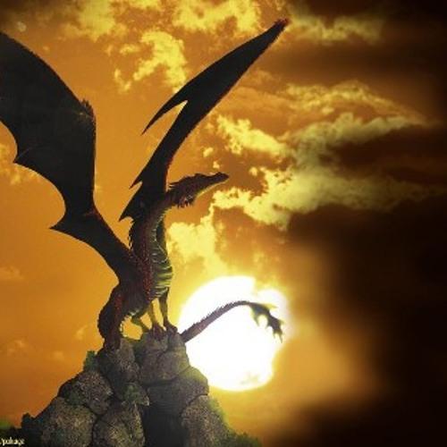 DracoHunterX's avatar