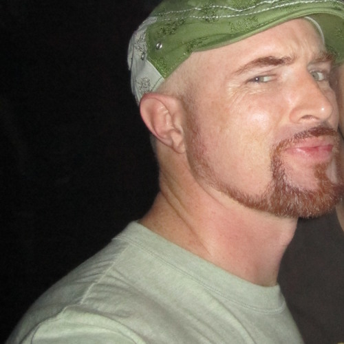 dJ2daEDI's avatar