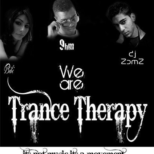 Trance Therapy's avatar
