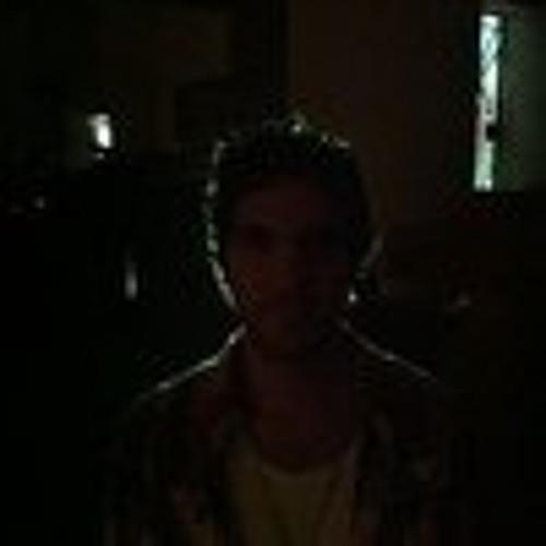 diegopalero's avatar