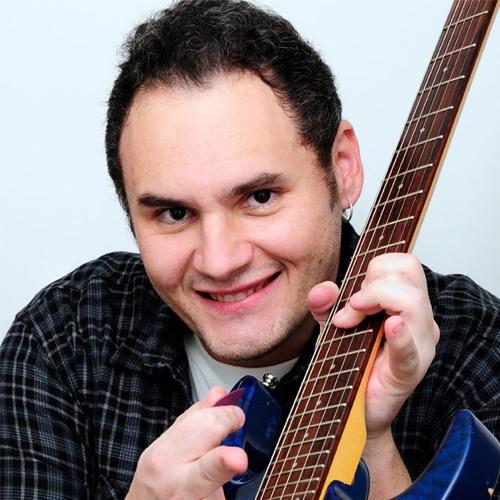 Ian Duarte (RAMADA)'s avatar