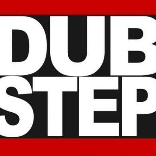 Dubstep Authority's avatar