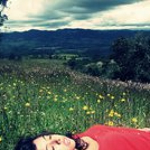 Manuela Cordoba's avatar