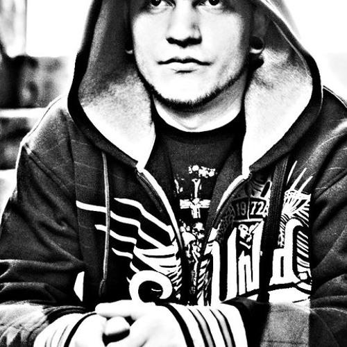 Djashtonmac_dubstep's avatar
