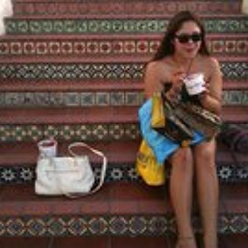 Tori Joi Garza's avatar