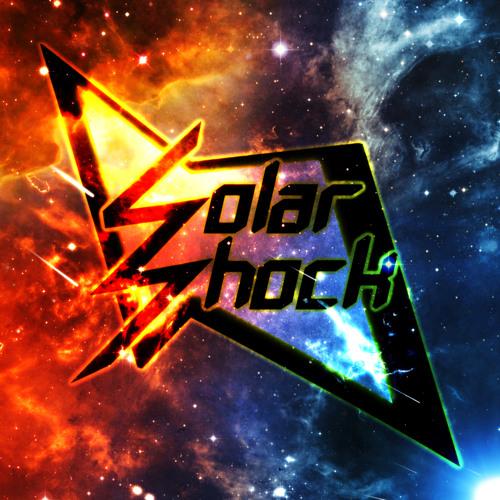 Solar Shock's avatar