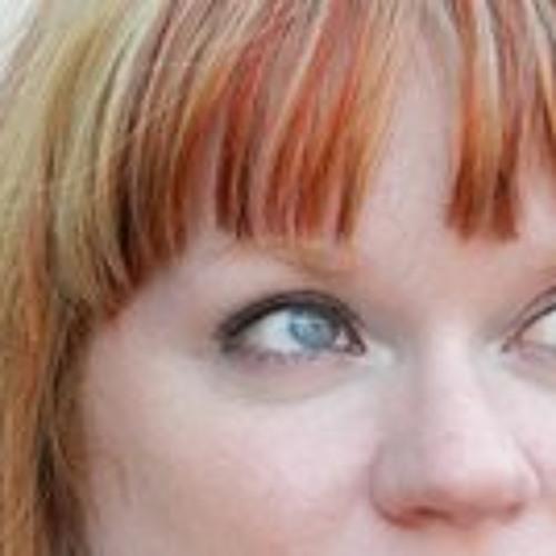 Allison Brown's avatar
