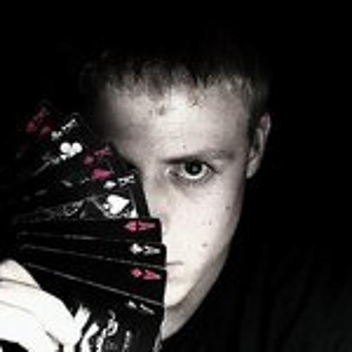 Alexander Shilakis's avatar