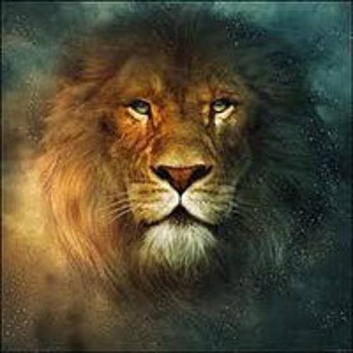 Johnny Sifuentes's avatar