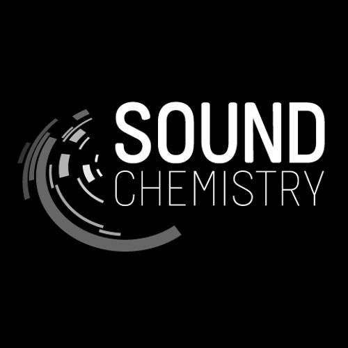 Sound Chemistry's avatar