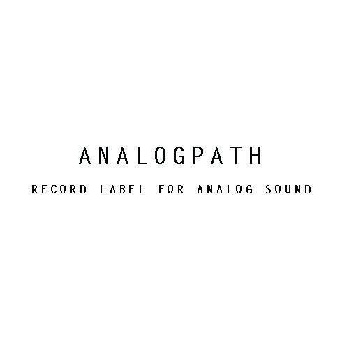 analogpath's avatar