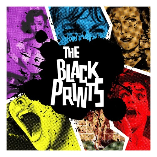 The Black Prints's avatar
