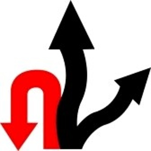 Intense Red's avatar