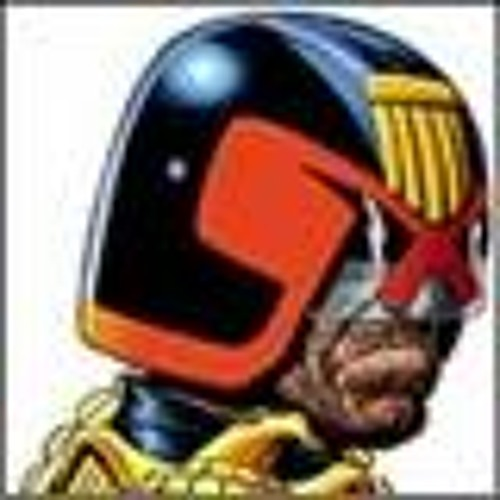 jeFFFairson's avatar