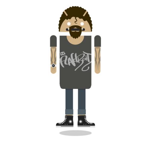 erwin-mtz's avatar