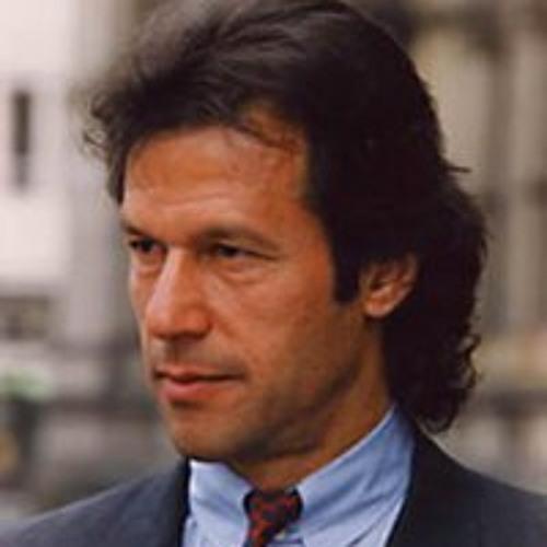 Imran Khan 5's avatar