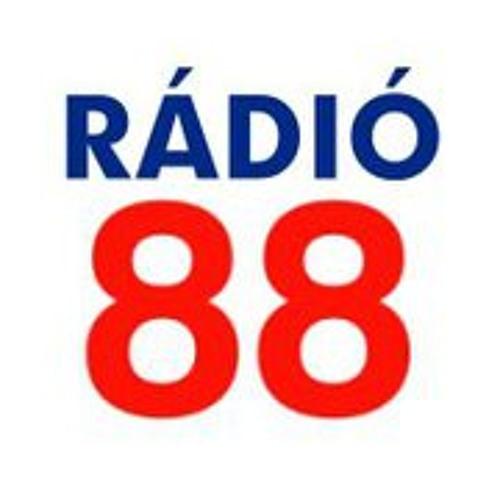 szegedradio88's avatar